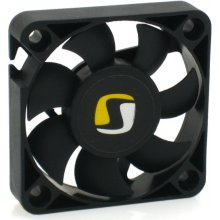 SilentiumPC чехол fan - Zephyr 50x50x10mm -...