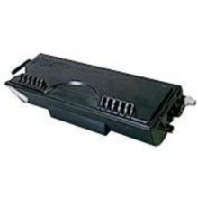 Тонер BROTHER TN 6300 Toner Kit