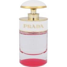 Prada Candy Kiss 30ml - Eau de Parfum для...