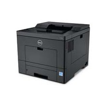 Printer DELL C2660dn Colour Laser A4