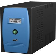 UPS Fortron EP 2000 1200 W