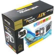Toiteplokk Whitenergy ATX (PSU) 350W BOX...