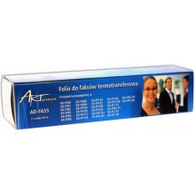 ART Foil KX-FA55 to Fax Panasonic KX-FP80