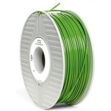 Verbatim Filament / PLA / Zielony / 2,85 mm...
