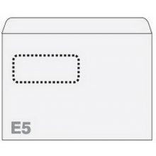 Bong конверты Postac aknaga (30x90) E5 RH...