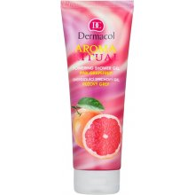 Dermacol Aroma Ritual Powering Shower Gel...