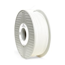 Verbatim PLA Filament 1,75MM 750g