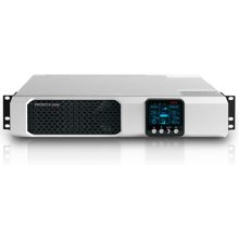 ИБП AEG UPS Protect D.3000 w/ BP 3000 VA...