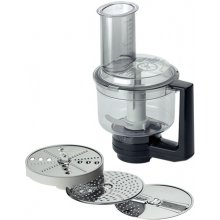 BOSCH MUZ8MM1 Multimixer серебристый...