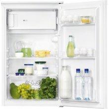 Холодильник ZANUSSI ZRG 10800 WA