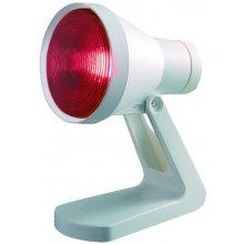 Efbe Schott SC IR 812 Infrarotlichtlampe...