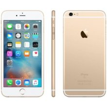 Mobiiltelefon Apple iPhone 6s Plus 16GB Gold...