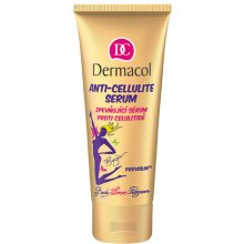 Dermacol Enja Anti Cellulite Serum, Cosmetic...