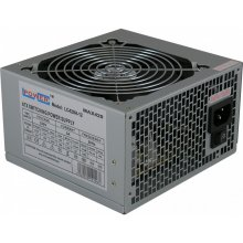 Блок питания LC-Power LC420H-12 420 Watt