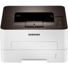Printer Samsung Laser SL-M2625/SEE