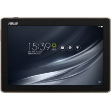"Планшет Asus ZenPad 10 Z301ML 10.1 "", серый..."
