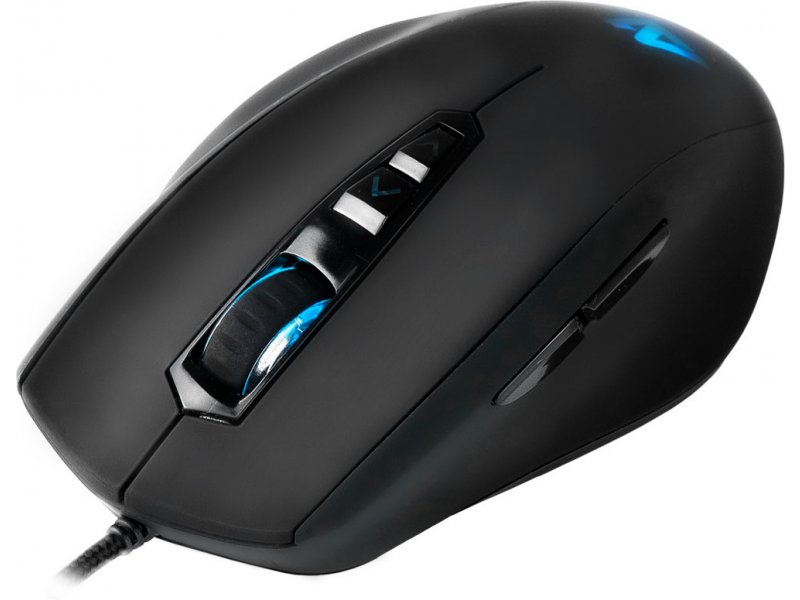 ATTITUDE ONE RAPIRA ELITE MOUSE 64BIT DRIVER DOWNLOAD