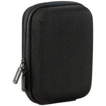 Cullmann Lagos Compact 300 Compact Bag black