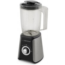 ESPERANZA TABLE blender SMOOTHIE 350W, 1,5L