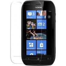 PDair Ekraanikaitsekile Nokia Lumia 710...