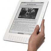 E-raamatude lugerid