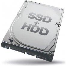 """Kõvaketas Seagate HDD SATA2.5"""" 1TB 5400RPM..."""