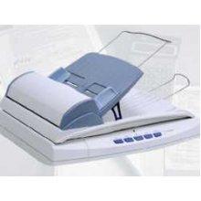 Skänner Plustek SmartOffice PL 806
