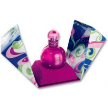 Britney Spears Fantasy, EDP 50ml...