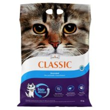 Intersand Extreme Classic Unscented - 14 kg...