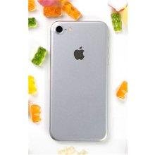 3MK Ferya SkinCase Back ümbris, Apple...