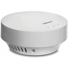TRENDNET WL-AP N300 High Power PoE Access...