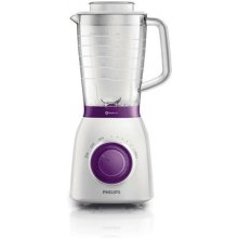 Philips Viva Collection blender HR2166/00...