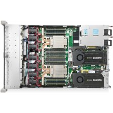 HEWLETT PACKARD ENTERPRISE HPE ProLiant...