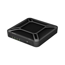 SYNOLOGY EDS14 SERVER 1.2 GHZ 2X GBE