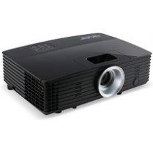 Projektor Acer P1285B DLP