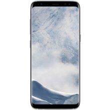 Mobiiltelefon Samsung Galaxy S8 G950F Arctic...