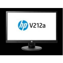 Монитор HP INC. V212a 20IN ANA/DVI
