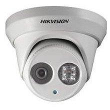 Hikvision NET камера 4MP IR EYEBALL...