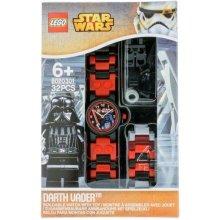 LEGO Zegarek Star Wars Darth Vader