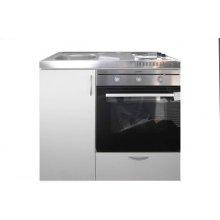 Miniköök MKB/C 100 (parem)
