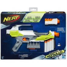 HASBRO Nerf N-Strike Elite Modulus Ion Fire