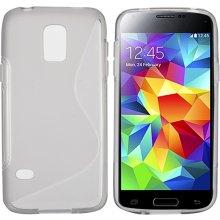 Muu Kaitseümbris Samsung Galaxy S5 Mini...