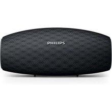 Колонки Philips Kaasaskantav Bluetooth...