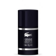 Lacoste L'Homme Deostick 75ml - deodorant...