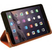 Krusell Kaitsekaaned Kiruna, Apple iPad Mini...