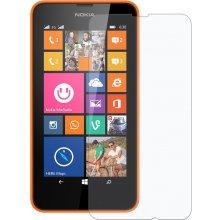 Valma Ekraanikaitsekile Nokia Lumia 635