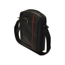 Ednet планшет Messenger Bag, 10.2
