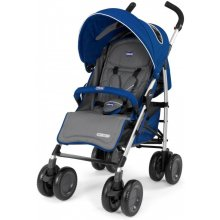 CHICCO Wózek spacerowy Multiway Evo Blue
