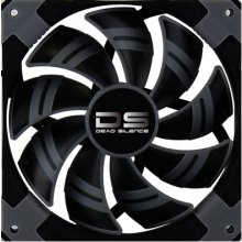 Aerocool Dead Silence Edition 140mm must