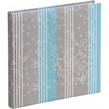 Hama Curly XL-Album Breeze 30x30 60 Pages...